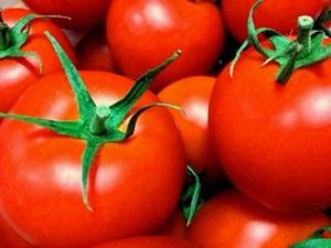 トマトは花粉症対策に良い